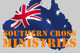 Southern Cross Ministries