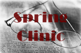 spring-clinic.html